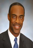 Superintendent Robert Runcie and President Barack Obama: Two Peas in a Pod?