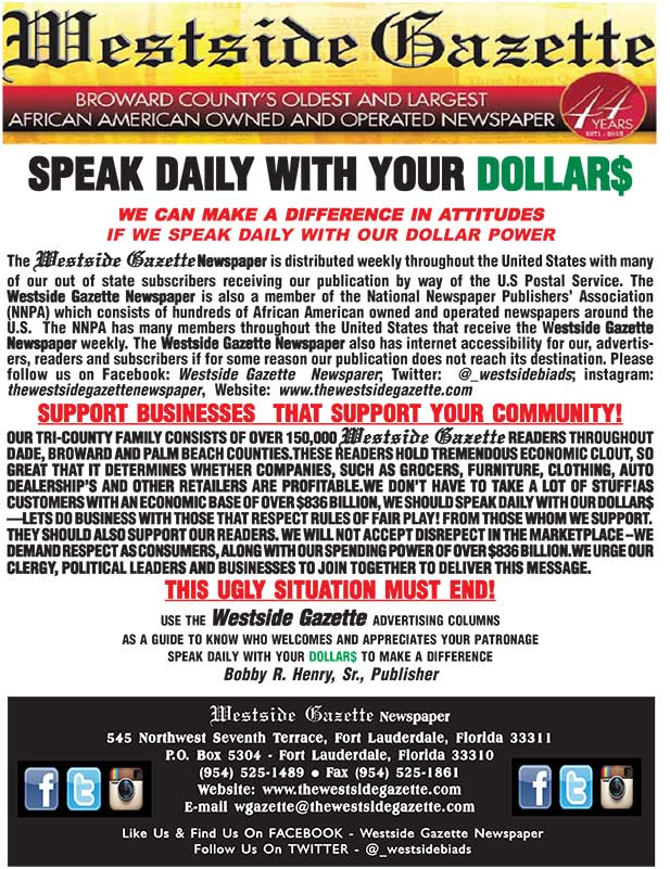 14-SPEAK-WITH-YOUR-DOLLARS-2015