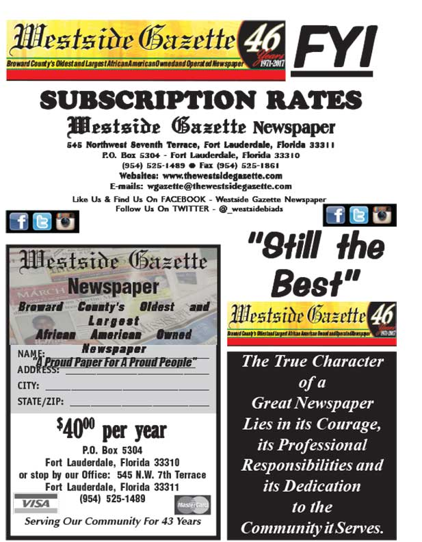 15-SUBSCRIPTION-FORM
