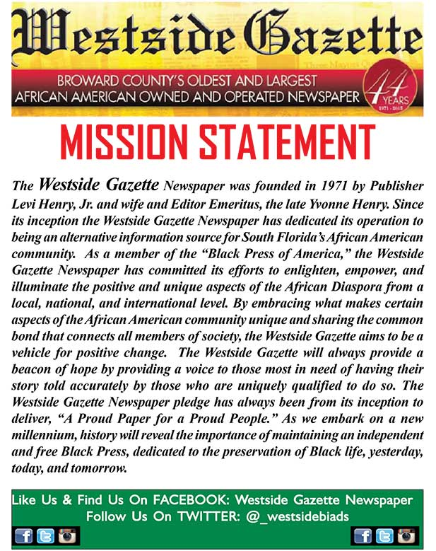 1A-MISSION-STATEMENT-2015