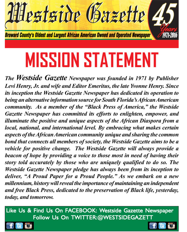 1A-MISSION-STATEMENT