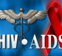 25 years fighting HIV/AIDS in minority communities