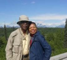 Alaska – Paradise on steroids!