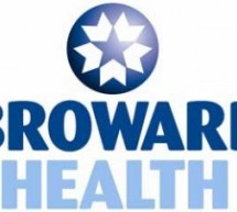 "Broward Health and ""Those people"" revisited"