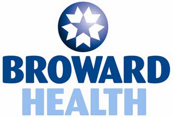 "BROWARD20HEALTH20LOGO1 Broward Health and Those people"" revisited"