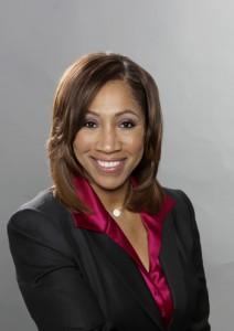 Cheryl Pearson-McNeil