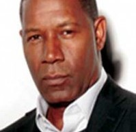 Dennis Haysbert: Actor, Activist