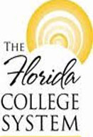Florida colleges plan to lead nation in graduation rates