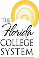 FCS Florida colleges plan to lead nation in graduation rates