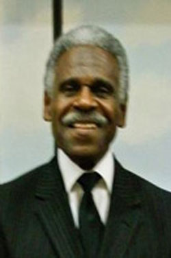 Henry Lloyd, Jr.