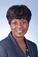 Kathleen 2 681x1024 Miami Dade County's Kathleen Woods Richardson to chair United Way Women's Leadership Council
