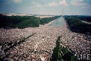 March on Wash Were you there at the great March on Washington on August 28, 1963? AARLCC wants to know…