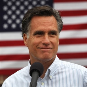 Mitt Romney 241055 4 402 300x300 Mitt Romney reasoning for wanting to keep the same failed policies of the past
