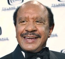 Jeffersons' star Sherman Hemsley dies at 74