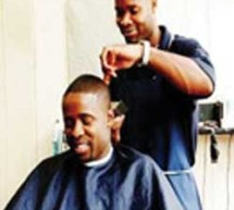 Hepatitis risk found at barbershops and nail salons