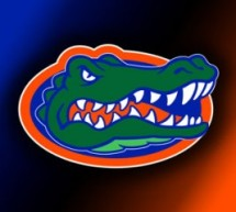 Florida repeats as women's tennis champion