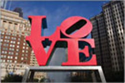 love Road to AIDS 2012: A Series of Town Hall Meetings – Philadelphia