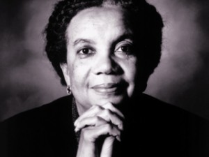 marian wright edelman 320x240 300x225 Tolerance of poverty