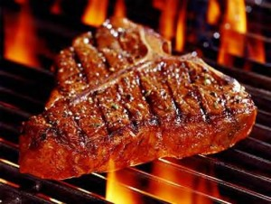 tbone 300x226 Should African Americans continue to eat red meat?