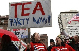 tea party 300x195 Tea Party seeks to redefine slavery in Tennessee