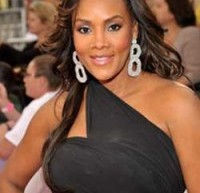 Black Women's Roundtable Healthy Wealthy and Wise Empowerment Forum to feature actress and producer Vivica A. Fox