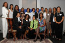 Women of Color Leaders Unite for Second Annual Leadership Conference