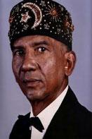 Al Freeman copy African American actor Al Freeman, Jr. succumbs at 78