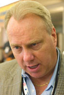 Greer suing lawyers in aftermath of RPOF ouster