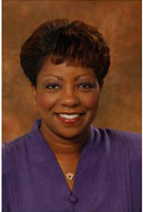 Dr. Wilhelmena Mack sets lofty goal  as president of the 1000+ Club
