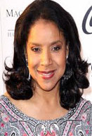 Black stars shine in new shows for 2012-2013 TV season