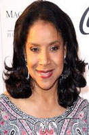 E Black Actors Phylicia R Black stars shine in new shows for 2012 2013 TV season