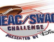 The 2012 MEAC/SWAC Challenge presented by Disney