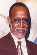 Selfishness clouds the politics of political perception