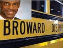 Employees blame gross mismanagement for conditions within the Broward School District's Transportation Department