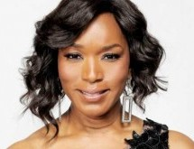 Angela Bassett to Play Coretta Scott King in Biopic Betty & Coretta