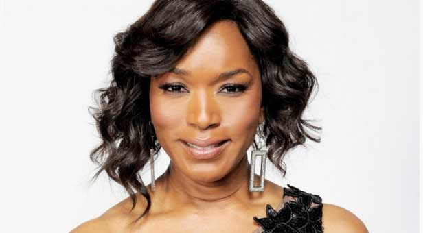 Angela Bassett To Play Coretta Scott King In Biopic Betty