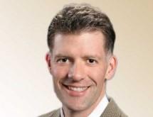 Newsmaker Profile: GrantColfax, M.D.