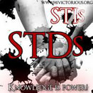 sti and hiv STIs and HIV: The tie and why it matters