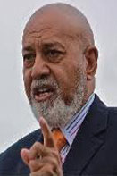 ALCEE HASTINGS2 All hands on deck!
