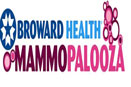 Broward Health schedules 387 mammograms two weeks before Mammopalooza begins