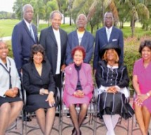 The Charmettes, Inc. of Broward County