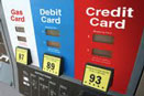 Cards Broward bans misleading posted prices at Gasoline Stations