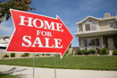 Home for sale Homes sales continue run in August