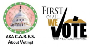 "yoo 24 300x156 MIAMI DADE ALPHAS, AKAS HOST ""PHIRST PHAMILY"" VOTER REG BLITZ ON SEPT. 22"