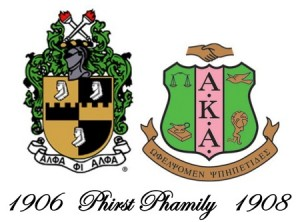 "yoo 300x222 MIAMI DADE ALPHAS, AKAS HOST ""PHIRST PHAMILY"" VOTER REG BLITZ ON SEPT. 22"