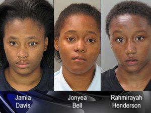 420861 10151413228734018 132963269 n 6 teens arrested in taped beating of Pa. woman
