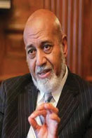 ALCEE HASTINGS2 Hastings recognizes National Breast Cancer Awareness Month