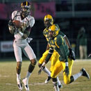 Bethune Bethune Cookman vs Norfolf State