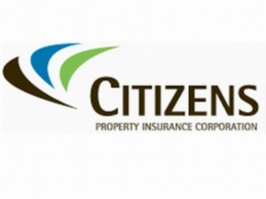 Citizens Insurance logo t607 300x225 OIR APPROVES CITIZENS RATE INCREASES FOR 2013