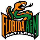 FAMU hosts Annual Parents and Family Weekend